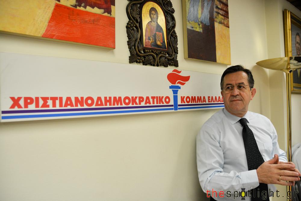 nikosnikolopoulos_thespotlight-gr2016_6