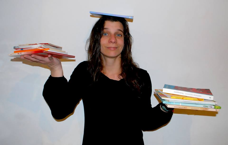 tassopoulou-all-books